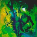 01_gemalte-worte