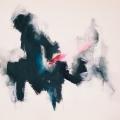 03_gemalte-worte