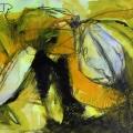 05_gemalte-worte