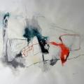 11_gemalte-worte