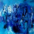 01_pferde