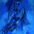 07_pferde