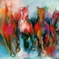 10_pferde