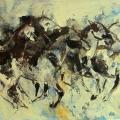 14_pferde