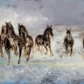 15_pferde