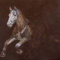 lepanto-pferde-2015.jpg