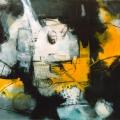 06_gemalte-worte