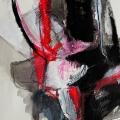 08_zeichnungen